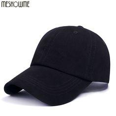 Aliexpress.com  Comprar 2016 gorra de béisbol hombres mujeres Snapback Caps  gorra de marca f285dad30fc