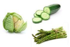 >>3 Verduras para Quemar la Grasa Abdominal<< Ciertas verduras son las mejores aliadas para quemar la grasa abdominal y nos brindan nutrientes esenciales en abundancia que favorecen la salud en todos sus niveles. SIGUE LEYENDO EN http://alimentosparacurar.com/n/6965/3-verduras-para-quemar-la-grasa-abdominal.html