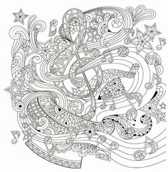 Aliexpress.com : Buy Beautiful Day coloring book Relaxation Arts Endless Imagination with 18 color free pencil from Reliable books free shipping worldwide suppliers on TOPGOMES HOMEWARE HOUSE