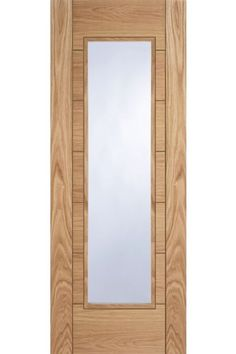 axis white glazed internal door with glazed panel doors