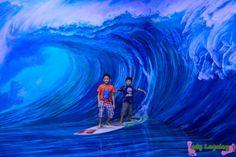 art in island (9)