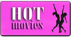 HOT Movies Live Stream, HOT Movies Live Online, HOT Movies 18+ TV Live, Watch Live HOT Movies HD TV 18+ Online Streaming Free Adult Channel Here..