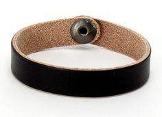 Customized Leather Bracelets images