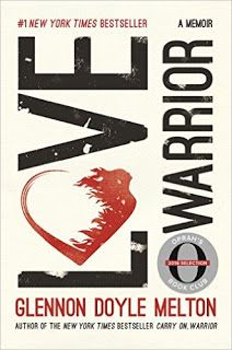 Love Warrior Epub Free download at http://dig-paradigm.blogspot.com/2016/10/love-warrior-oprahs-book-club-memoir.html