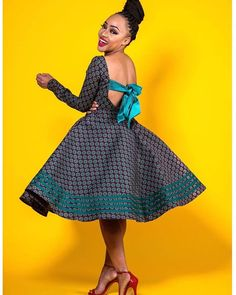 WEBSTA @ thando_thabethe - Shop @khosinkosi latest collection...available today!!!