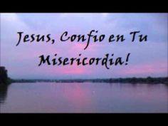 ▶ 2 HORAS de MUSICA CATOLICA - Cantos Canciones Alabanzas Adoracion Cristianas - YouTube