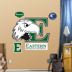 1000 Images About Eastern Michigan University On