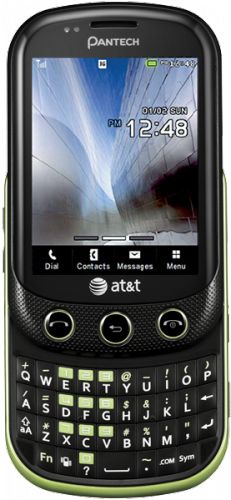 50 best sell pantech mobiles for cash images on pinterest hard
