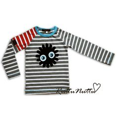 Mutturalla Kids Fashion, Applique, Shirts, Sewing, Children, Boys, Color, Kid Stuff, Clothes