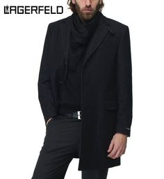 Изысканность в одном флаконе! #LAGERFELD #ULTRACARD