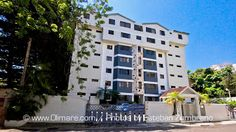 Aquiles Rojas - Real Estate Advisor: Apartamento Amueblado en La Trinitaria - 33101 - U...