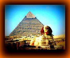 ce to go egypt - Αναζήτηση Google