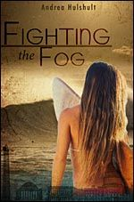 Fighting the Fog--- highly recommend this book! Funny, entertaining light reading!!!!