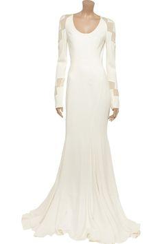 Zac Posen, $897 at TheOutnet Dress