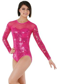 0db58a383 82 Best Costume - Colorful bird dance costume images
