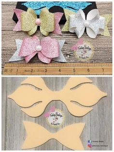 Bow mold – Fantasy Bowtique the supply store FANTASY BOWTIQUE/store, you can shop for a craft supplies and create fun ribbon crafts with ribbons and bows.Excellent DIY tips are available on our internet site.Pinwheel bow or clip salvabrani – Arto Making Hair Bows, Diy Hair Bows, Diy Bow, Felt Bows, Ribbon Bows, Ribbons, Ribbon Crafts, Paper Crafts, Pinwheel Bow