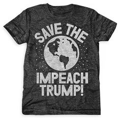 #raiseyourvoice #printliberation #impeachtrump
