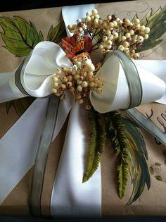 Wedding Gift   by born 2 b creative