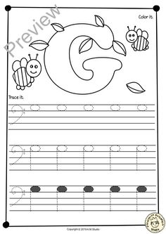 A set of 26 music worksheets {Spring themed} is created to help your students learn to trace, copy, color and draw notes on the staff {Bass pitch}. {E first – C second octaves}. Learning Music Notes, Music Education Activities, Teaching Music, Learning Piano, Teaching Resources, Music Lessons For Kids, Music For Kids, Piano Lessons, Music Writing
