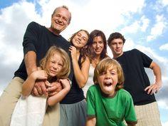 Cómo relacionarse con los hijos de la pareja http://www.redestrategia.com/como-relacionarse-con-los-hijos-de-una-nueva-pareja.html