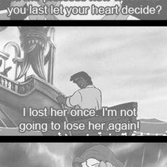 Poor Mulan... This.