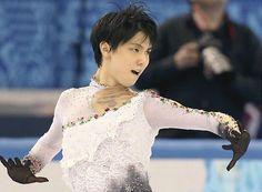 Yuzuru HANYU 羽生結弦 http://www.yomiuri.co.jp/olympic/2014/feature/kaiken/20140216-OYT8T00110.htm  羽生「金メダルで日本に活気を」…会見詳報(上)◆羽生「きのう試合の後、少しぜんそくの発作みたいなものはありましたが、うれしさの方が大きかったです」◆――今回、五輪でこれだけの演技を残せたのは、国内で過酷な戦いをしてきたからか   羽生「僕もそう思う。全日本選手権を勝ち抜いてきたからこそ、いい演技ができた。また、今シーズを通して、僕はグランプリシリーズの全試合でパトリック(・チャン)選手と戦ってきた。彼と試合をこなすごとに、どうやったら自分を超えられるか、どうやったら自分の能力を最大限に発揮できるか、ひとつひとつ考えてきた。それが今回の五輪にも通用したと思う。でもフリー演技はまだ難しかった」