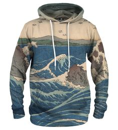 Naruto Whirlpools hoodie Material: Cotton, Polyester Cut: Unisex Origin: Made in EU Availability: Made to order Adidas Originals, Under Armour, Naruto, Vans, Comfy, Unisex, Hoodies, Stylish, Cotton