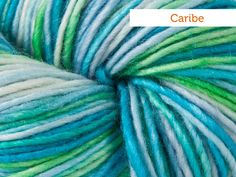 Manos Silk Blend Space-Dyed - None  Craftsy is having a great sale today (February 28th 2016)
