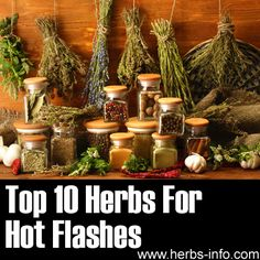 Herbs for Energy - detailed list with research, references and background info. Herbs for Energy - d Natural Health Remedies, Natural Cures, Natural Healing, Herbal Remedies, Natural Life, Natural Living, Natural Sleep, Healing Herbs, Medicinal Herbs