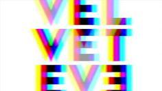 Velveteve - Fall away
