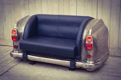 Awesome Wenn Alte Autos Ausgedient Haben, Dann Ist Ihre Letzte Ruhestätte Meist Der  Schrottplatz. Dort Nice Design