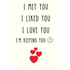 Sweet Quotes For Him, Flirty Quotes For Him, Happy Love Quotes, Simple Love Quotes, Cute Couple Quotes, Love Quotes For Her, Romantic Love Quotes, Love Yourself Quotes, Sweet Quotes For Boyfriend