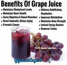 nutrition - Awesome Health tips information are available on our internet site Have a look and you will not be sorry you did Healthtips Grape Juice Benefits, Coconut Health Benefits, Benefits Of Grapes, Natural Health Remedies, Natural Cures, Natural Healing, Sport Nutrition, Nutrition Education, Nutrition Jobs