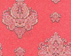Wallpapers in Delhi 339284 Roller Blinds, Blinds For Windows, Wooden Flooring, Office Interiors, Home Goods, Home Improvement, Wallpapers, Collection, Wallpaper