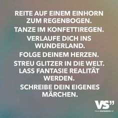 Words Quotes, Life Quotes, Sayings, German Quotes, Susa, Visual Statements, Nouvel An, True Words, Better Life