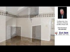 2 Pentree Drive, Oklahoma City, Bank Owned Foreclosure Home for Sale