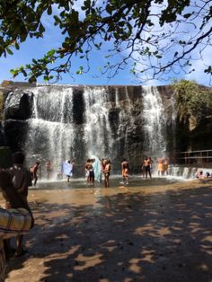 Thirparappu is famous for its waterfalls and is located in Kanyakumari District of TamilNadu in the southern part of India. Thirparappu Falls is located 42 km from Nagercoil (headquarters of Kanyakumari District), 55 km from Thiruvananthapuram (capital of Kerala) and a distance of 5 km from Kulasekaram