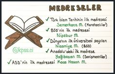 School Games, Karma, Islam, Knowledge, Study, History, Learning, Instagram, Studio
