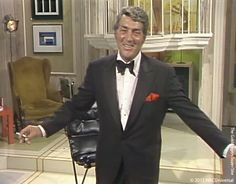 The Golddiggers Super Site has learned that there will DEFINITELY be more Dean Martin Show DVDs to come. Description from thegolddiggers.wordpress.com. I searched for this on bing.com/images