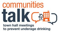 LIAAC to Host SAMHSA Town Hall Meeting about Underage Drinking Prevention |