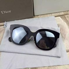 Dior sunglasses & eyewear, 1 : 1 quality, best quality, brand shop #DIRSUN-997