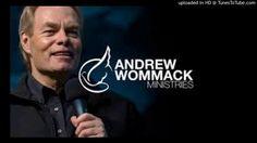 Andrew wommack sex sins sermon