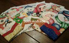 Panos decorativos muito mais em www.facebook.com/supinturas  ....