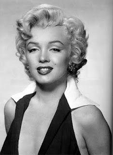 Marilyn ll