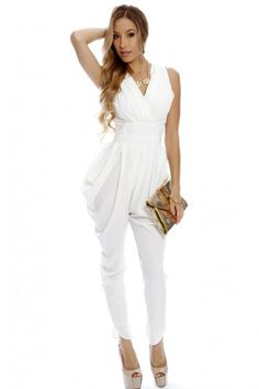 06d7e5933ff Pinned onto Jumpsuits For Women Board in Jumpsuits Category