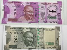 The Indian rupee slipped in the early trade on Tuesday. It has opened lower by 10 paise at 67.84 per dollar versus 67.74 Monday