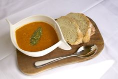 soups - handmade at Belle House, Pershore www.belle-house.co.uk