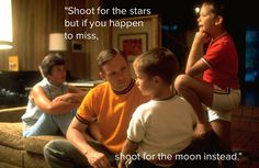 Neil Armstrong Quote...RIP...thoughts and prayers with his family & friends.