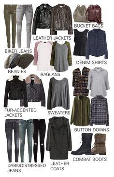 """Cora Inspired Fall/Winter Essentials"" by veterization ❤ liked on Polyvore featuring мода, H&M, Paige Denim, Balmain, rag & bone, Topshop, Acne Studios, Yves Saint Laurent, MANGO и Michael Stars"