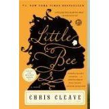 Little Bee: A Novel (Paperback)By Chris Cleave